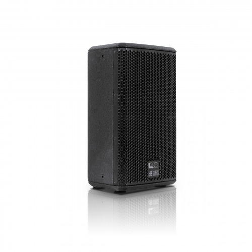 dB Technologies LVX Series LVX 8 / LVX8 / DB테크놀로지 / 액티브스피커