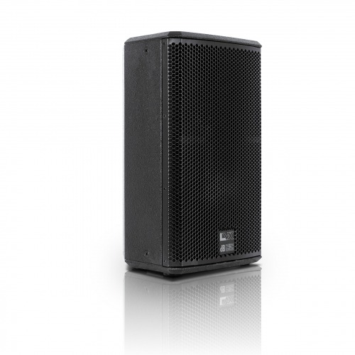 dB Technologies LVX Series LVX 10 / LVX10 / DB테크놀로지 / 액티브스피커