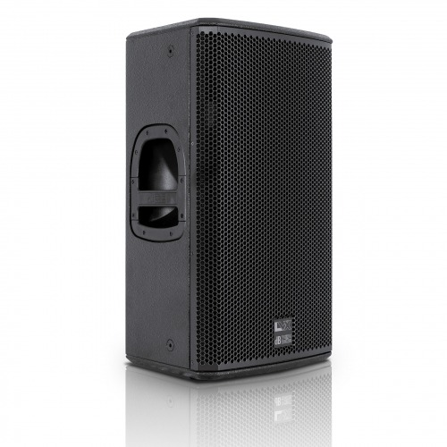 dB Technologies LVX P Series LVX P12 / DB테크놀로지 / 패시브 스피커