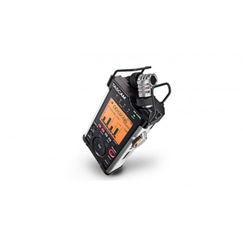 TASCAM DR-44WL / Handheld Linear PCM Recorder with WiFi / 녹음기 / 인터페이스 기능 탑재 / 타스컴 / 정품