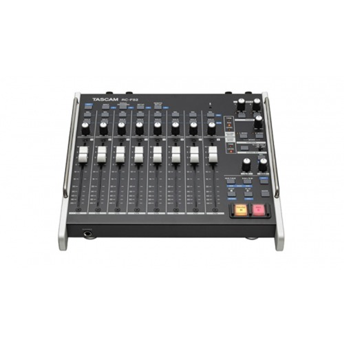 TASCAM RC-F82 / Fader Controller For HS-P82 / 페이더 컨트롤러 / 모니터링 / 타스컴 / 정품