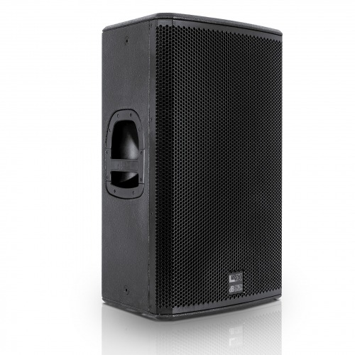 dB Technologies LVX P Series LVX P15 / DB테크놀로지 / 패시브 스피커