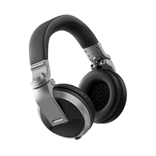 Pioneer DJ HDJ-X7 / Professional over-ear DJ headphones / Pioneer / 정품 / 대리점