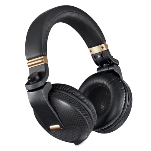 Pioneer DJ HDJ-X10C / Limited Flagship professional over-ear DJ headphones / Pioneer / 정품 / 대리점